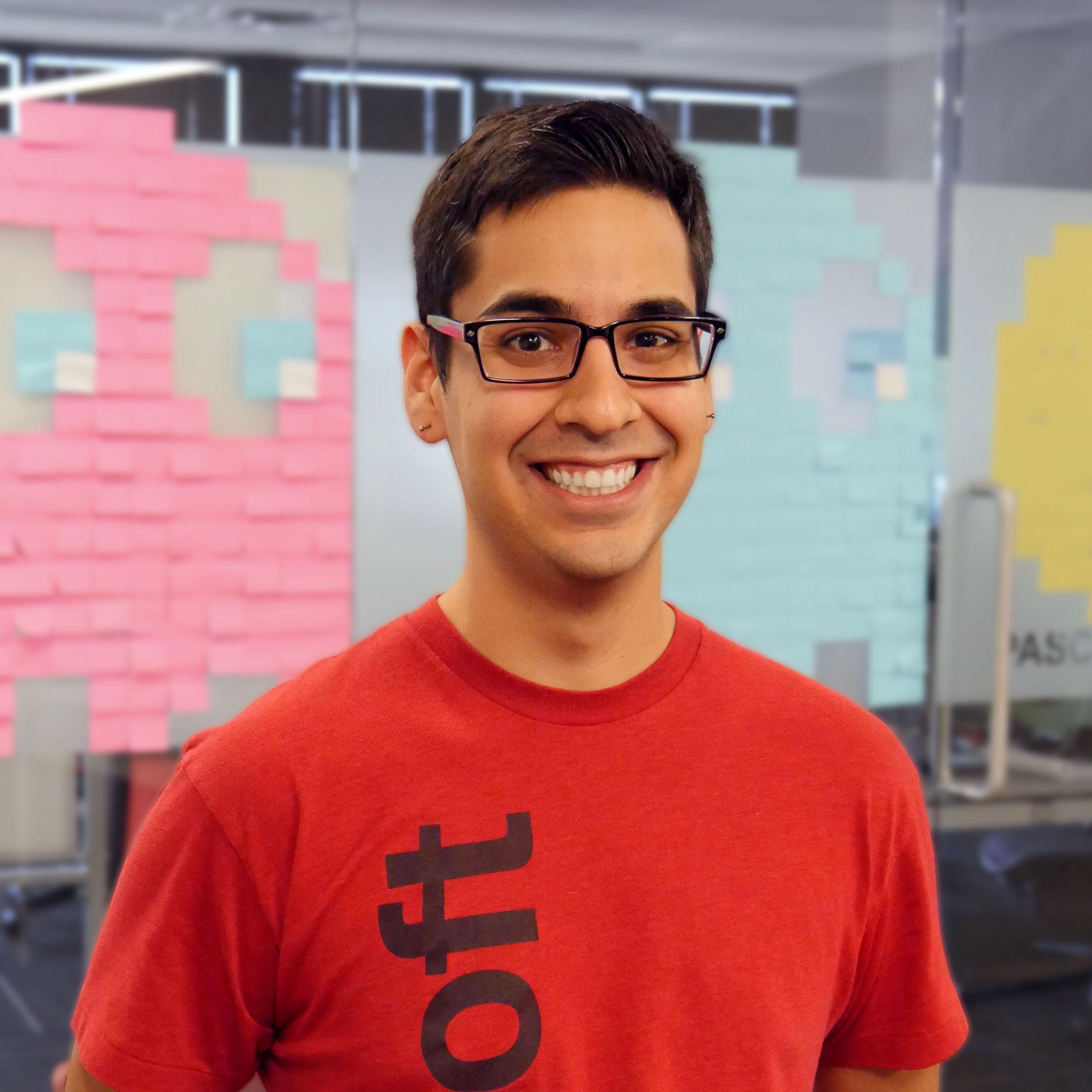 Jonathan-Bio-Photo-square2.jpeg
